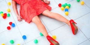 Image: http://www.the1thing.com/blog/multi-tasking/juggling-too-many-balls/