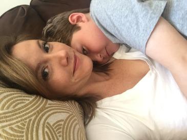 parenting_snuggles