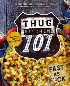 thug-kitchen-101