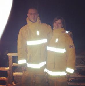 fire-fighter-medical-first-responder