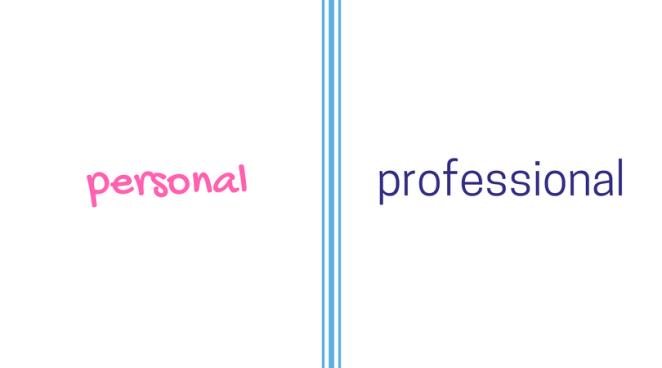 personal-professional-divide.png