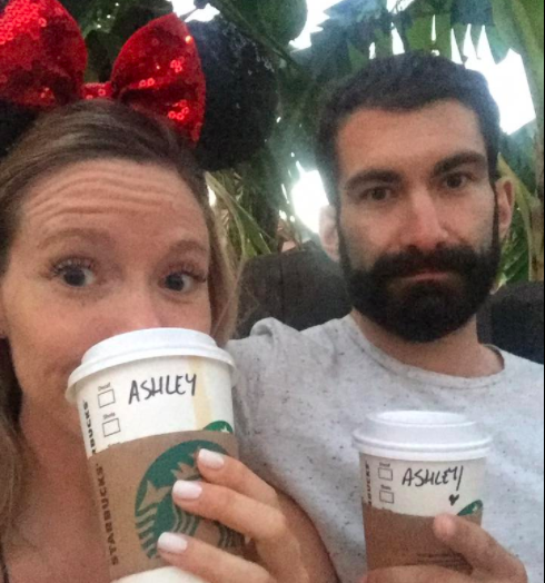 coffee-snuggles-disney
