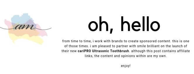 oh, hello-caripro